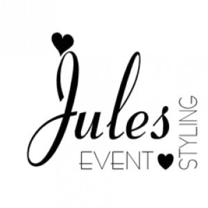 Jules Event Styling
